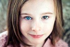 Augen In Verschiedenen Farben Und Verschiedenen Grossen Warum Wie