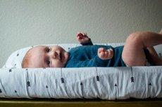 Gelber Stuhlgang In Einem Kind Die Gründe Für Das Was Es Bedeutet