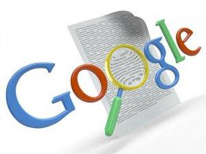 google gewinn 2018